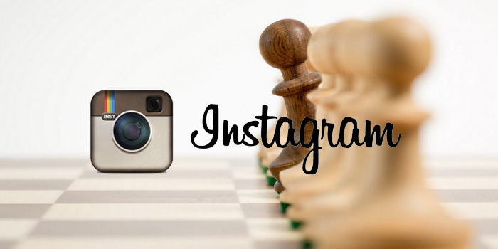 Instagram Tiwel