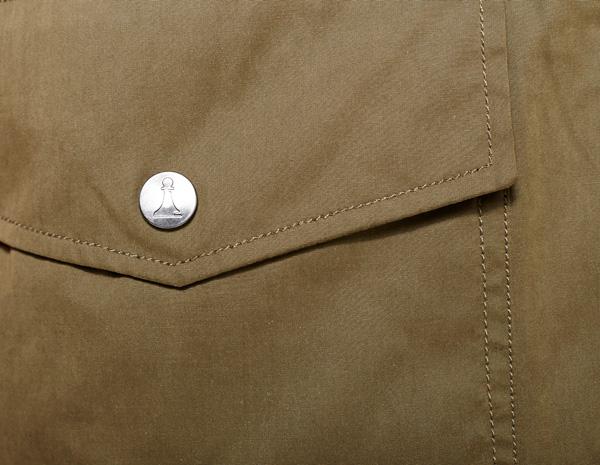 lookbook tiwel detalle boton