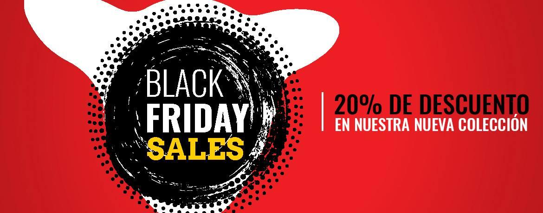 fc016255d90 Cupid Killer Boutique Madrid  No te olvides que el viernes es Black Friday  y lo vamos a celebrar de forma especial. Descuentos en Tiwel y resto de  firmas.