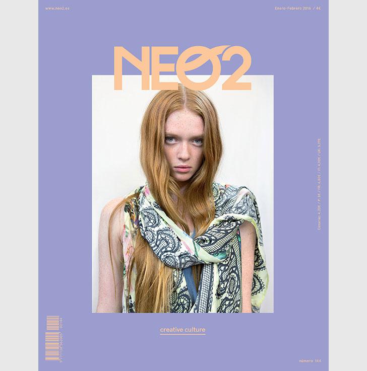 revista neo2 enero 2016