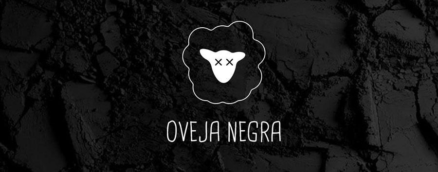 oveja negra shop fuencarral madrid