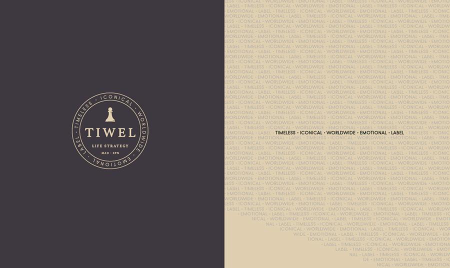 Suscríbete a ElDuende y vístete de Tiwel