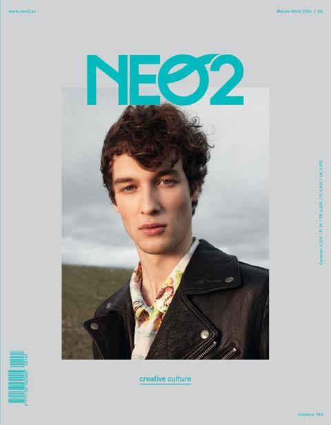 revista neo2 marzo abril 2016