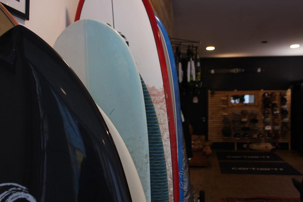 backdoor loja surf skate