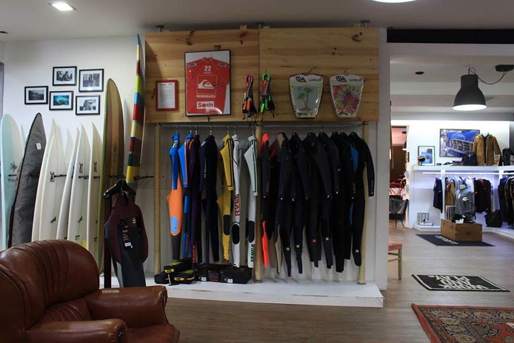 backdoor surfwear clothes