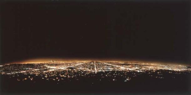 fotos más caras de la historia Andreas Gurky Los Angeles
