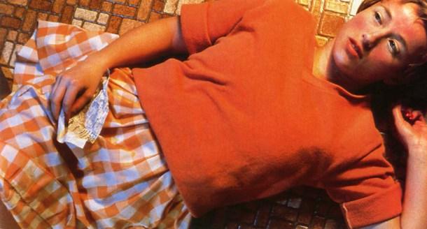 fotos más caras de la historia Cindy Sherman #96