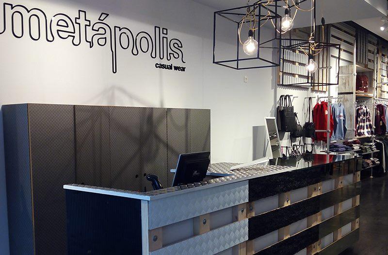 metapolis urbanwear