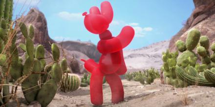 Colección Cactus de Tiwel