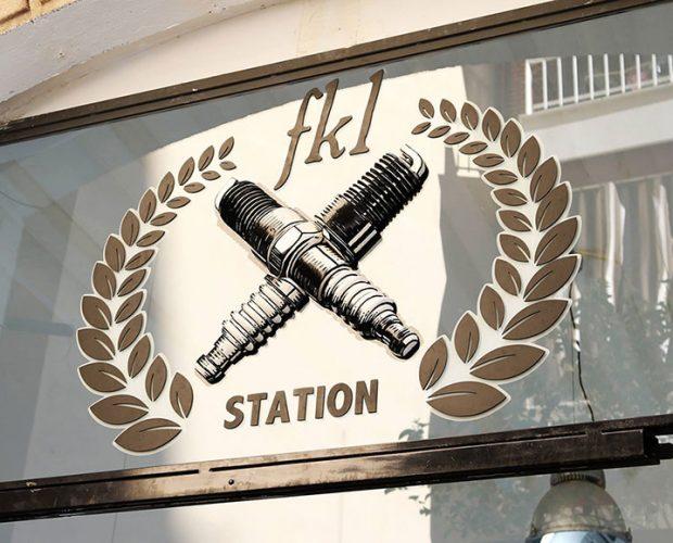 fkl station barcelona