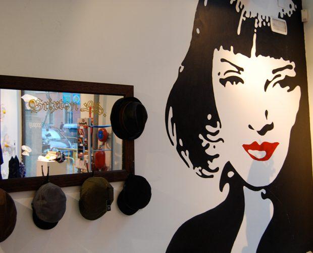 iguapop shop barcelona moda