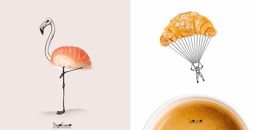tiwel flamenco sushi diego cusano