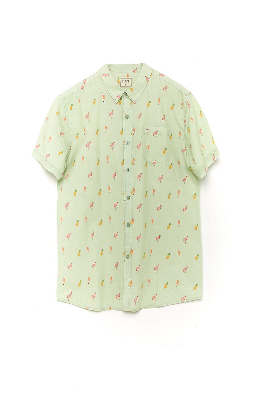 Camisa-Aruba-Pastel-Green