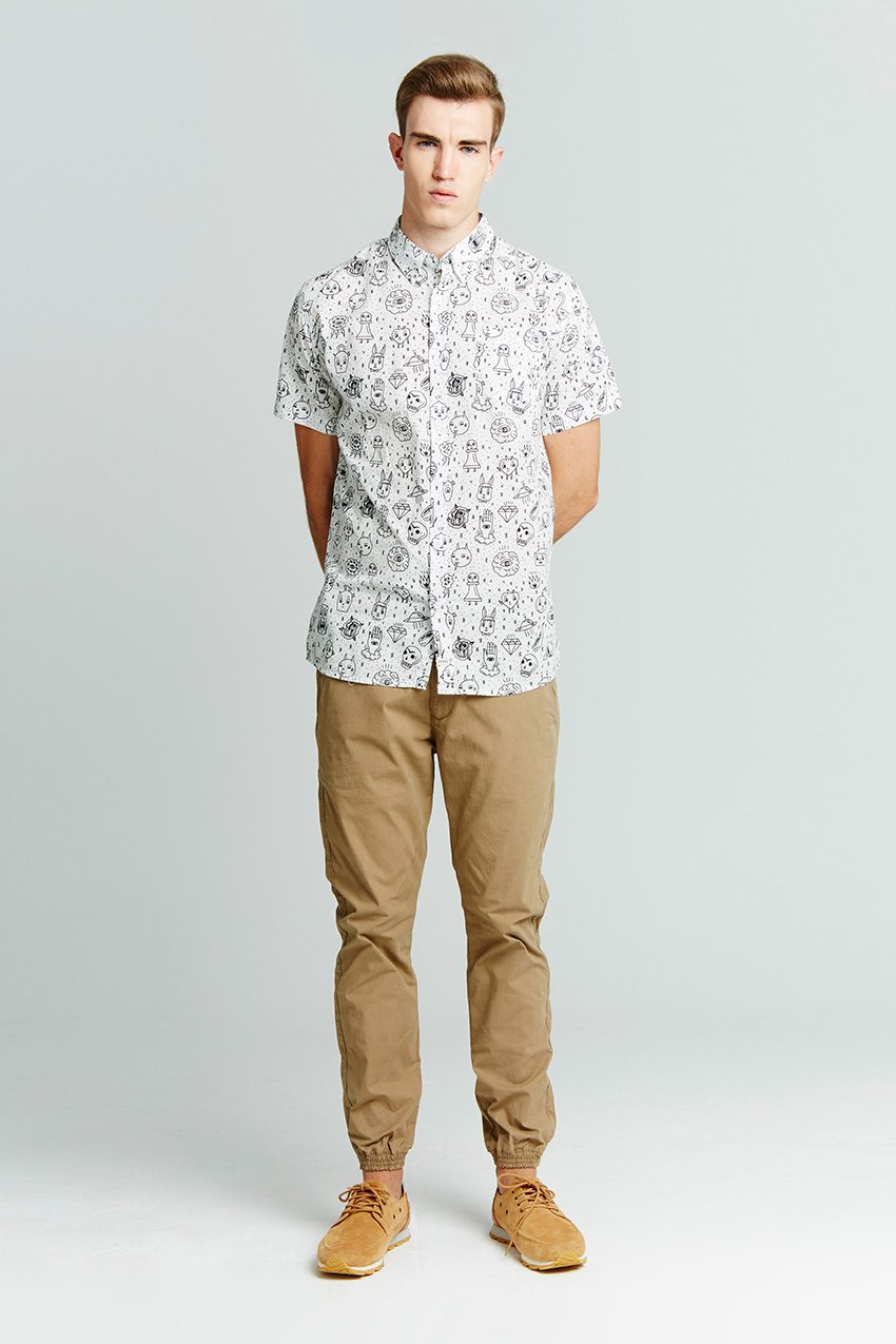 Camisa-Atiko-1