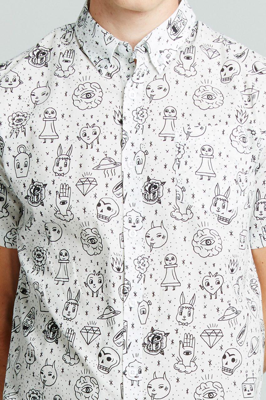 Camisa-Atiko-2