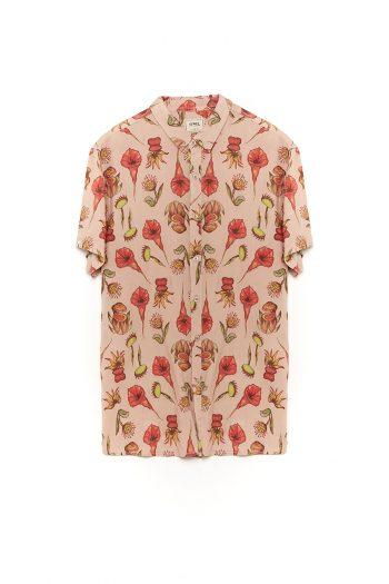 Camisa-Audrey-Beige