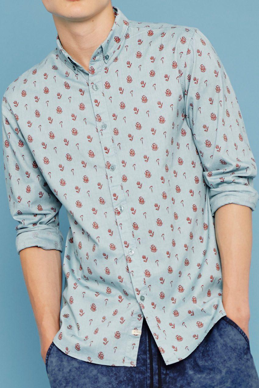 Camisa-Bybild-2