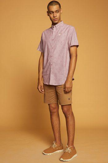 Camisa-Cream-1