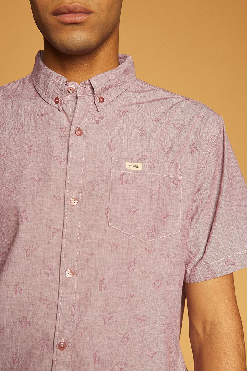 Camisa-Cream-2