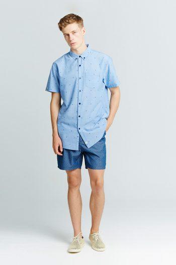 Camisa-Kiko-1