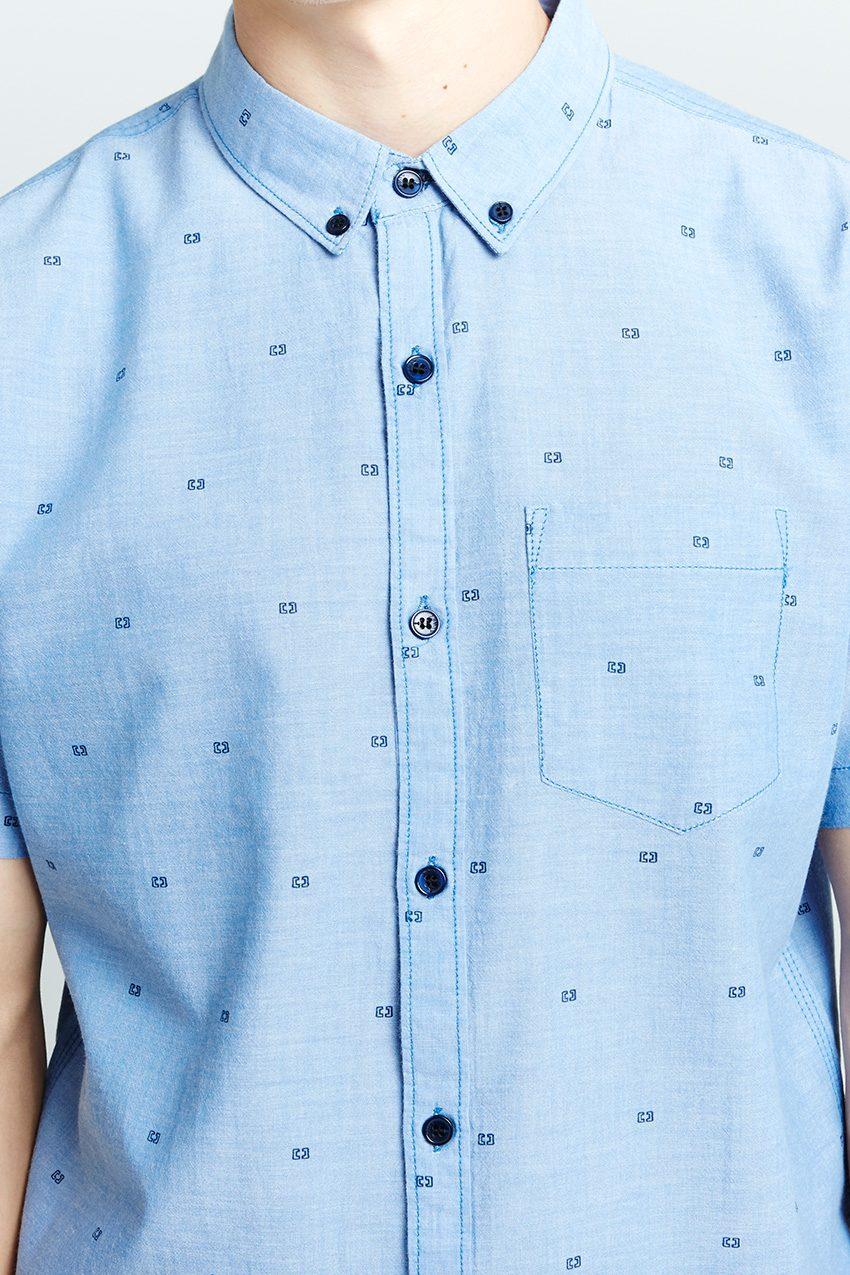 Camisa-Kiko-2