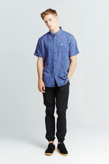 Camisa-Kimora-1