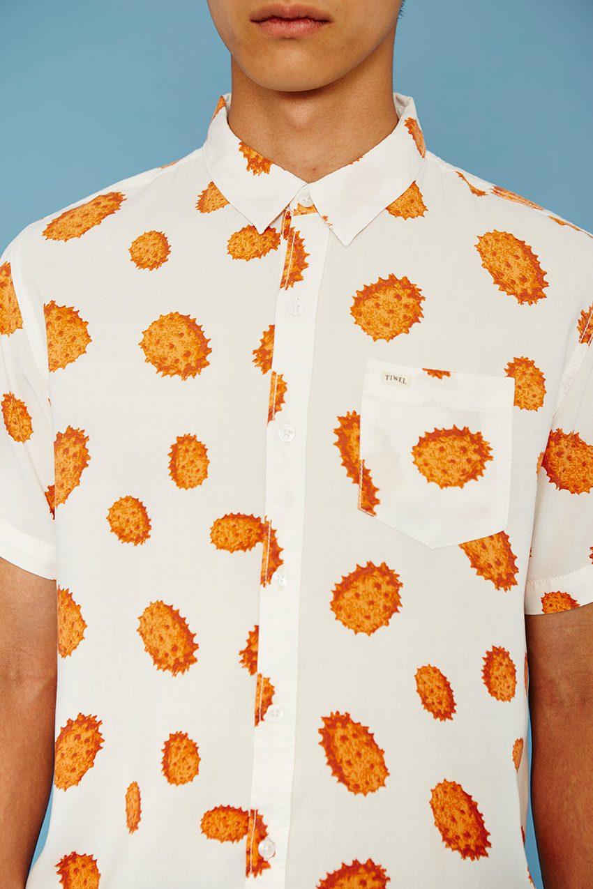 Camisa-Kiwat-3
