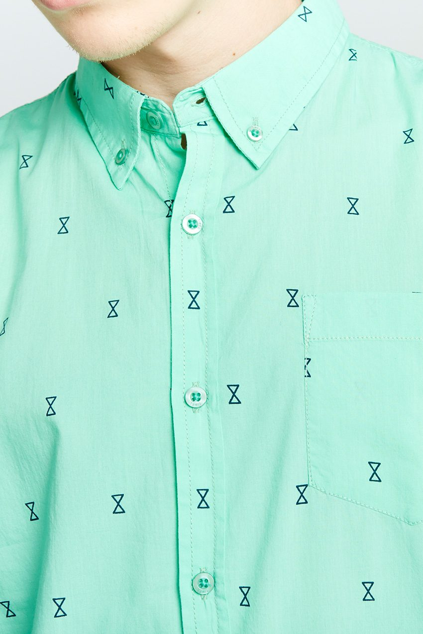 Camisa-Lako-2