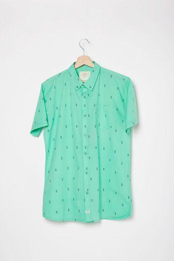 Camisa-Lako-Jade