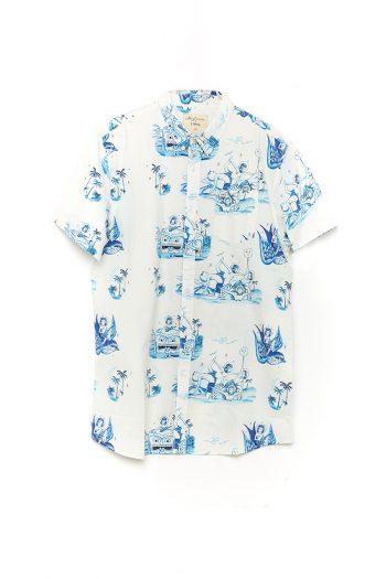 Camisa-Magictiki-Unique