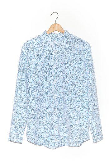 Camisa-Micro-White
