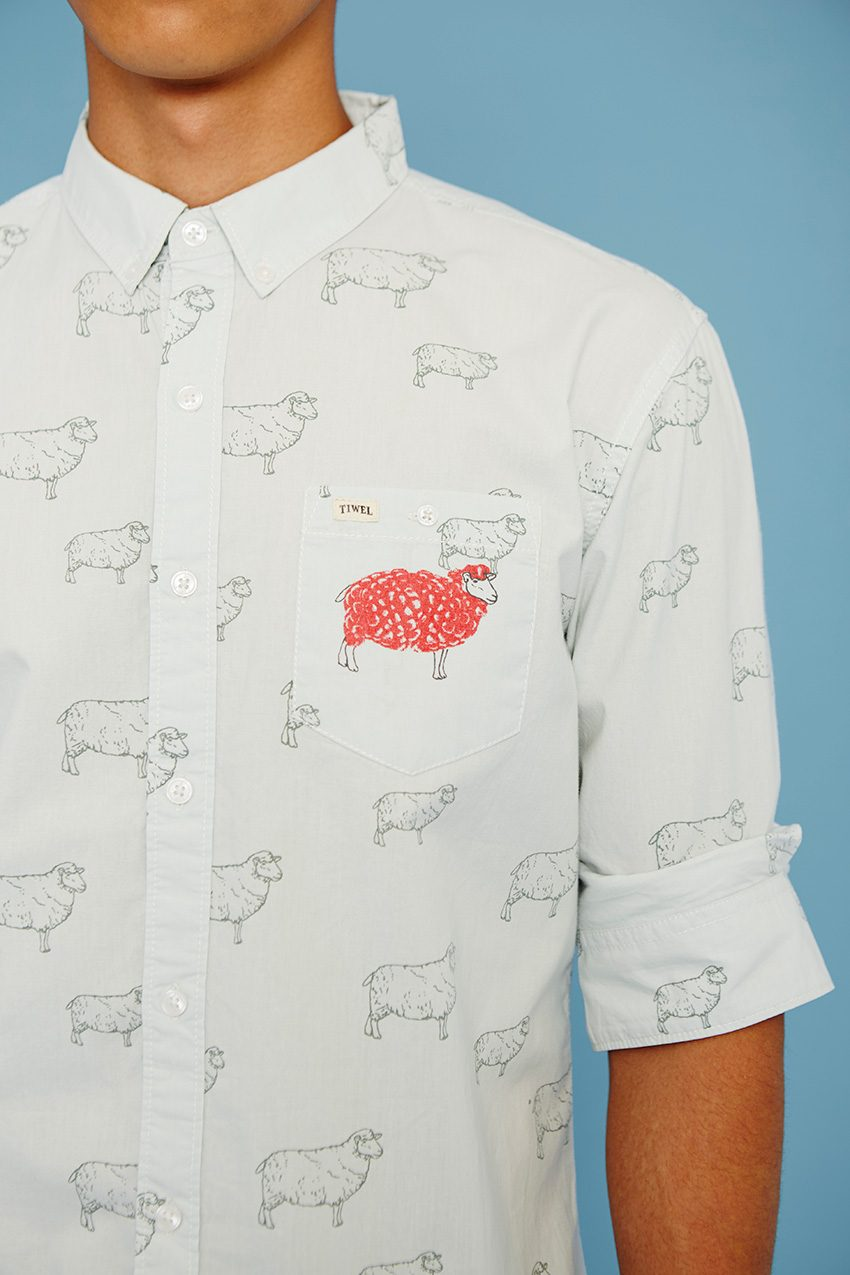 Camisa-Sheepberry-2