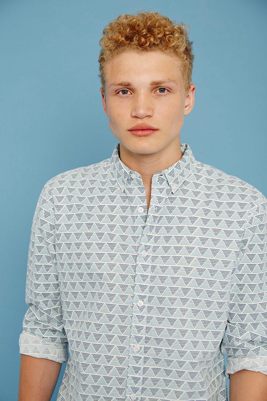 Camisa-Triwave-2