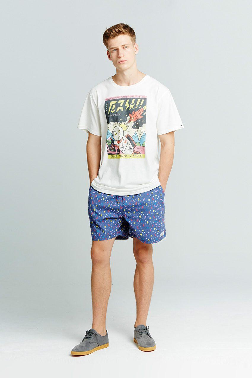 Camiseta-Ariki-1