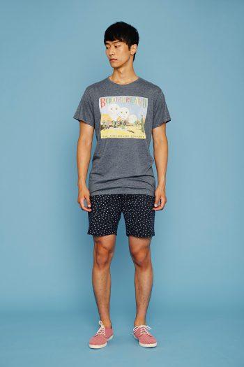 Camiseta-Boomer-1