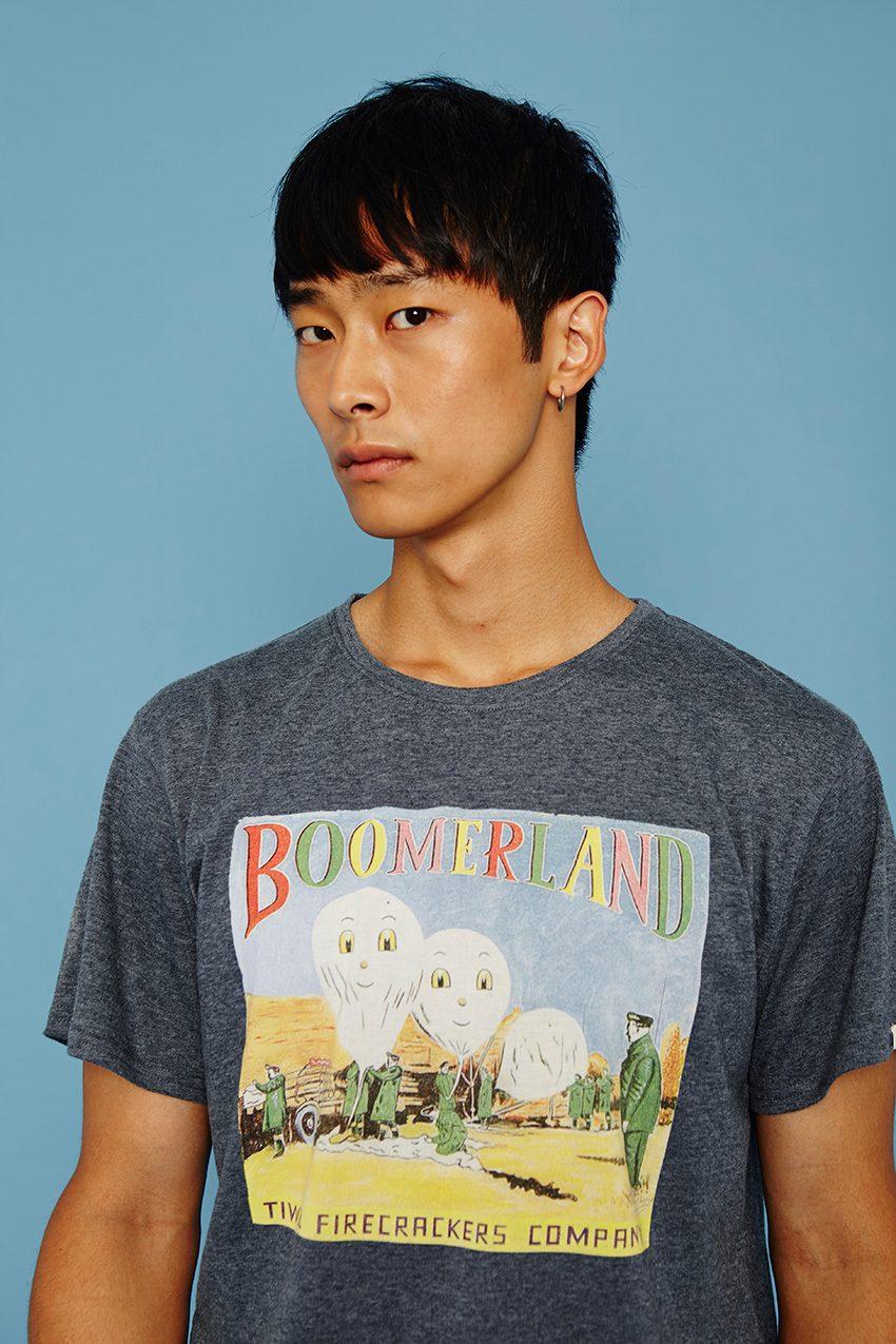 Camiseta-Boomer-2