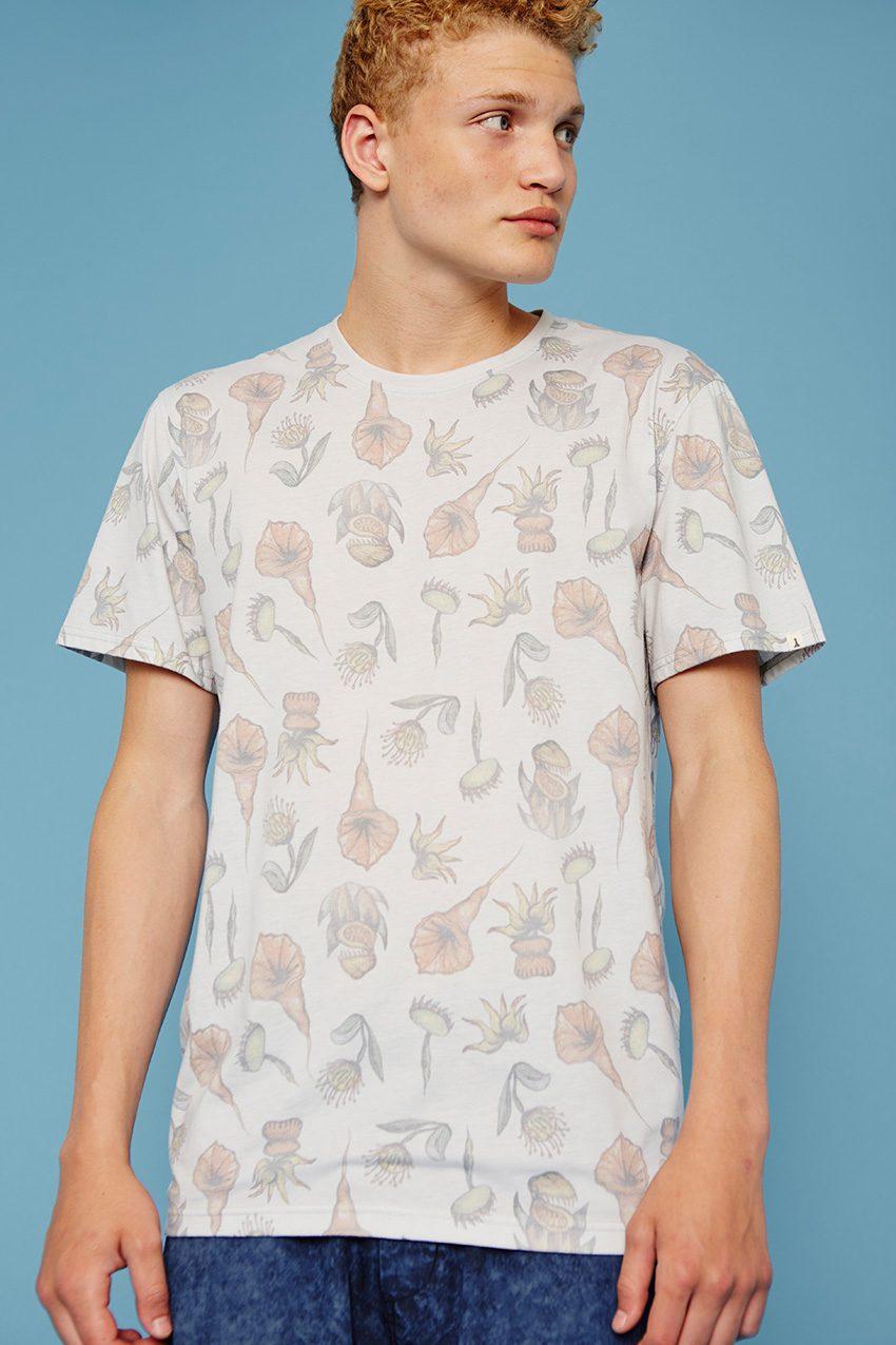 Camiseta-Eater-3