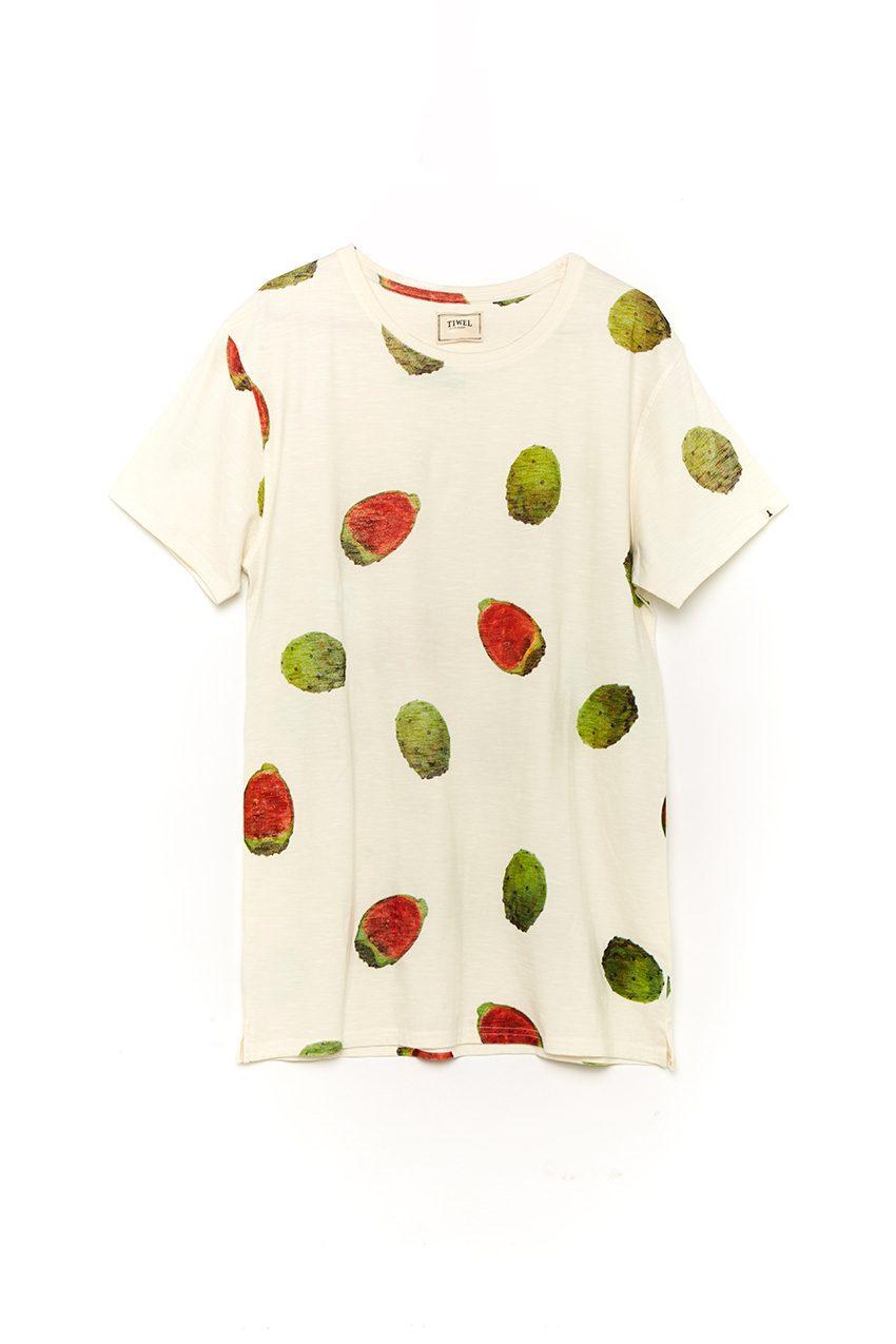 Camiseta-Figus-Off-White