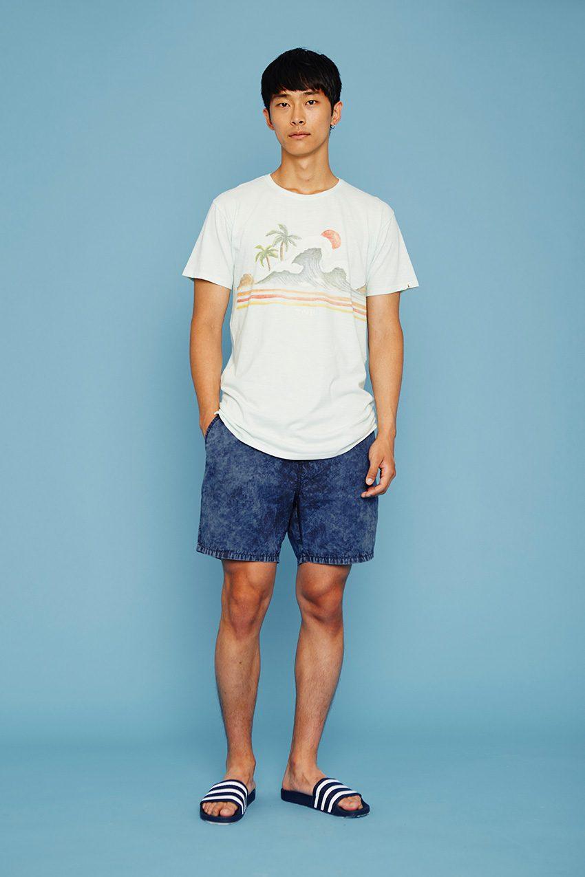 Camiseta-Malibu-1