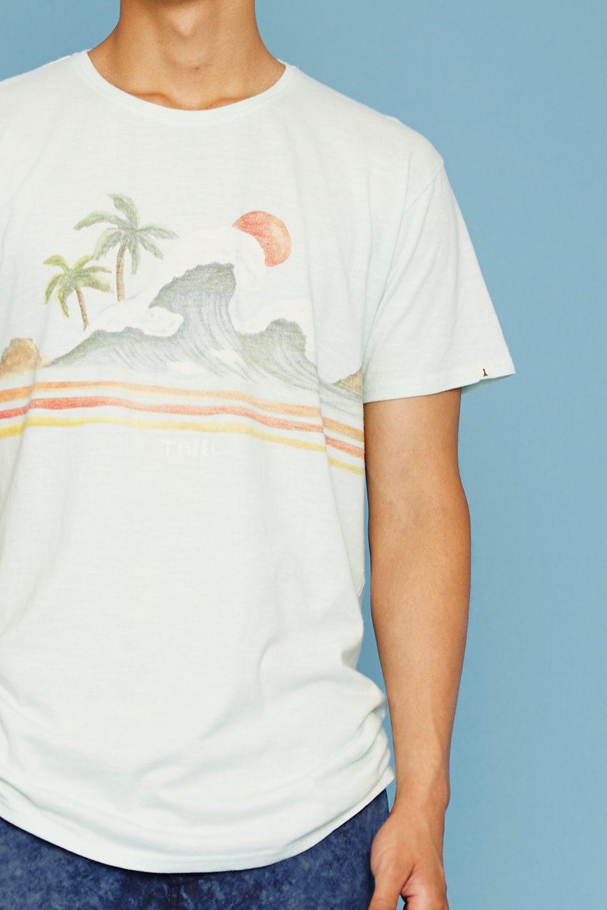 Camiseta-Malibu-2
