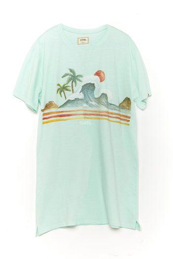 Camiseta-Malibu-Ice-Blue
