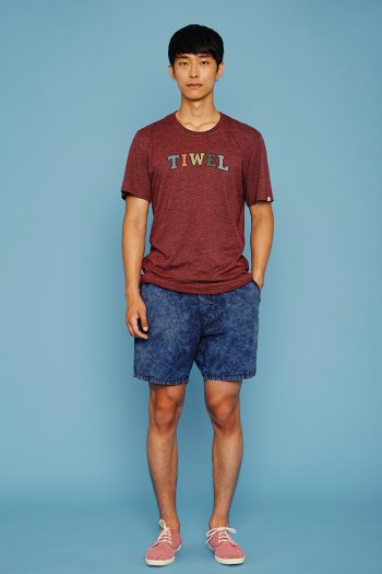 Camiseta-Multi-tee-1
