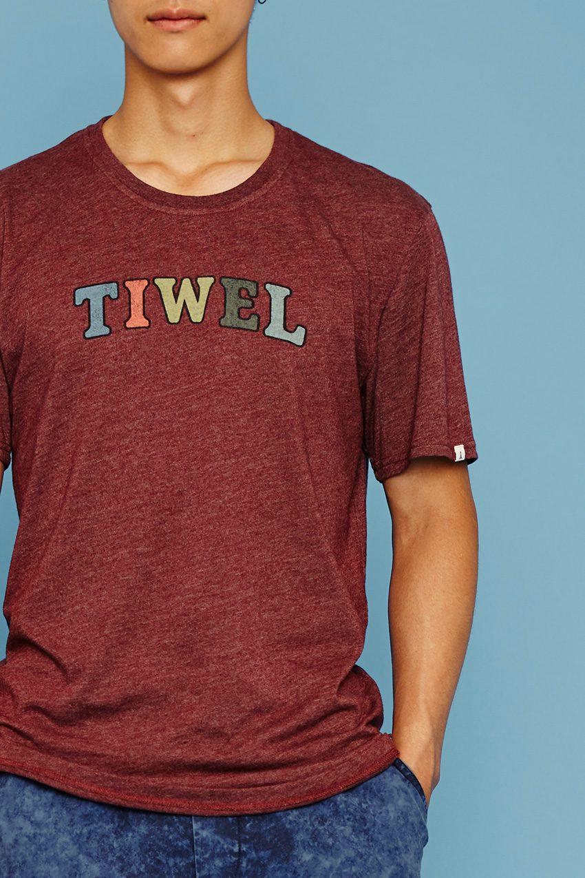 Camiseta-Multi-tee-2
