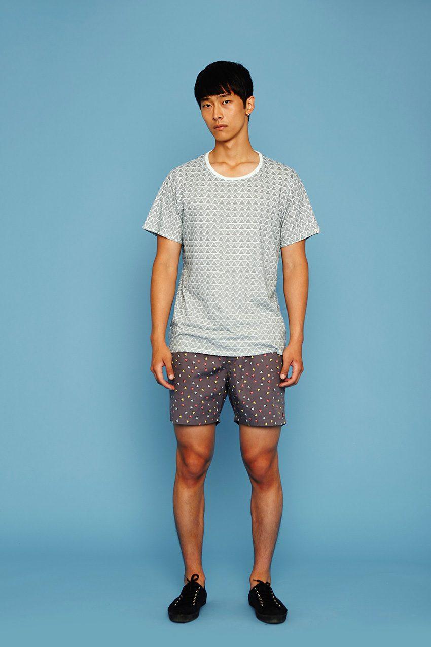 Camiseta-Nuwave-1