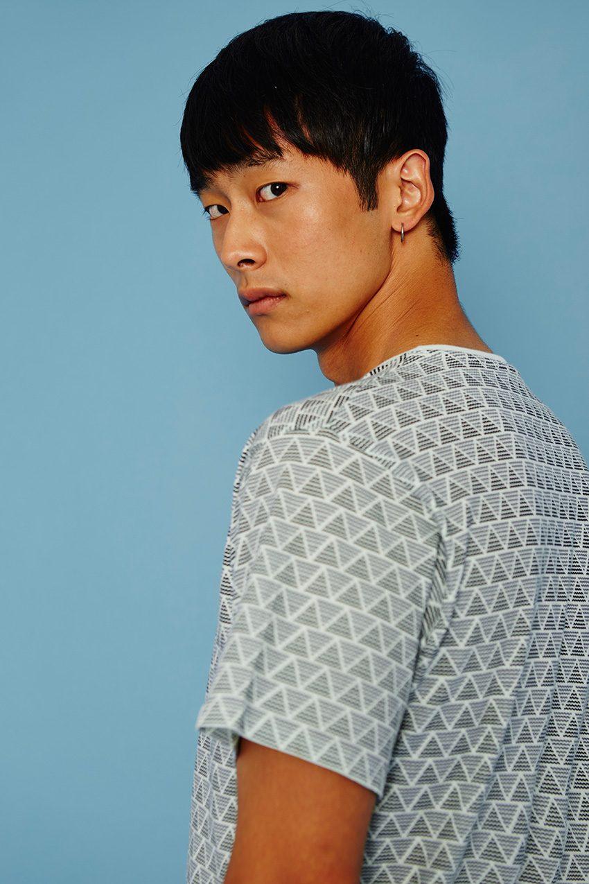 Camiseta-Nuwave-2