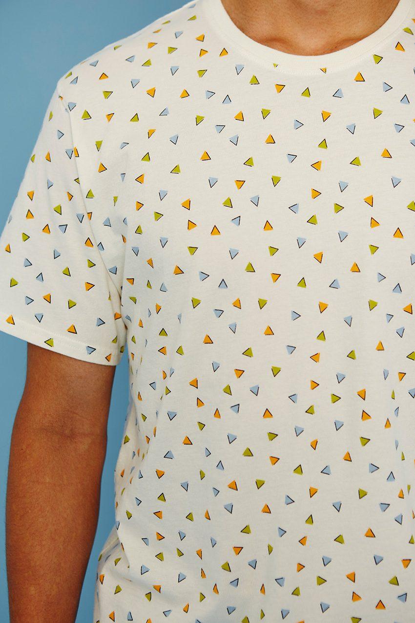 Camiseta-Peaks-3
