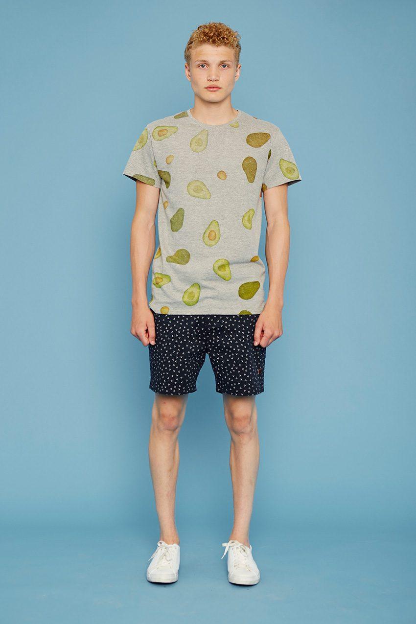 Camiseta-Pipo-1