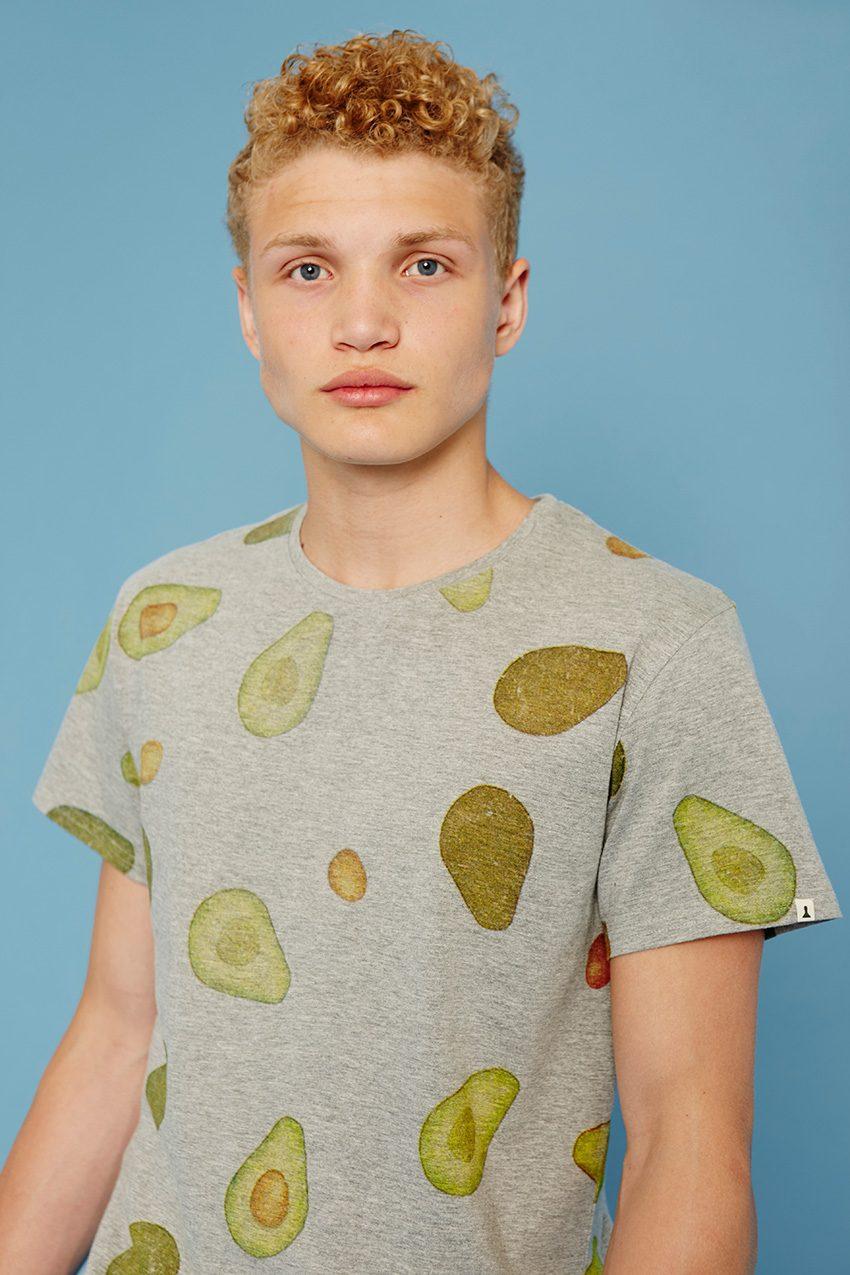 Camiseta-Pipo-2