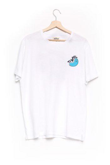Camiseta-Player-White