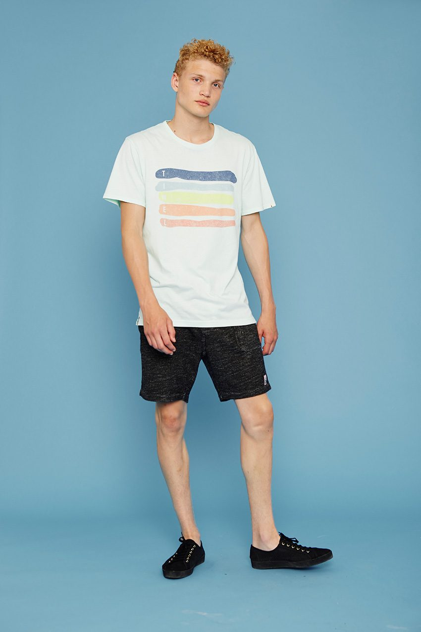 Camiseta-Rainbow-1